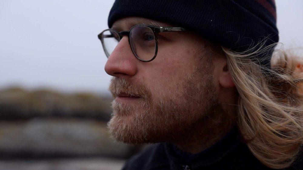 KADK, jonas noël niedermann, glass, artist, kunstner, ccphilipa, video, still, frame, bornholm, nexø