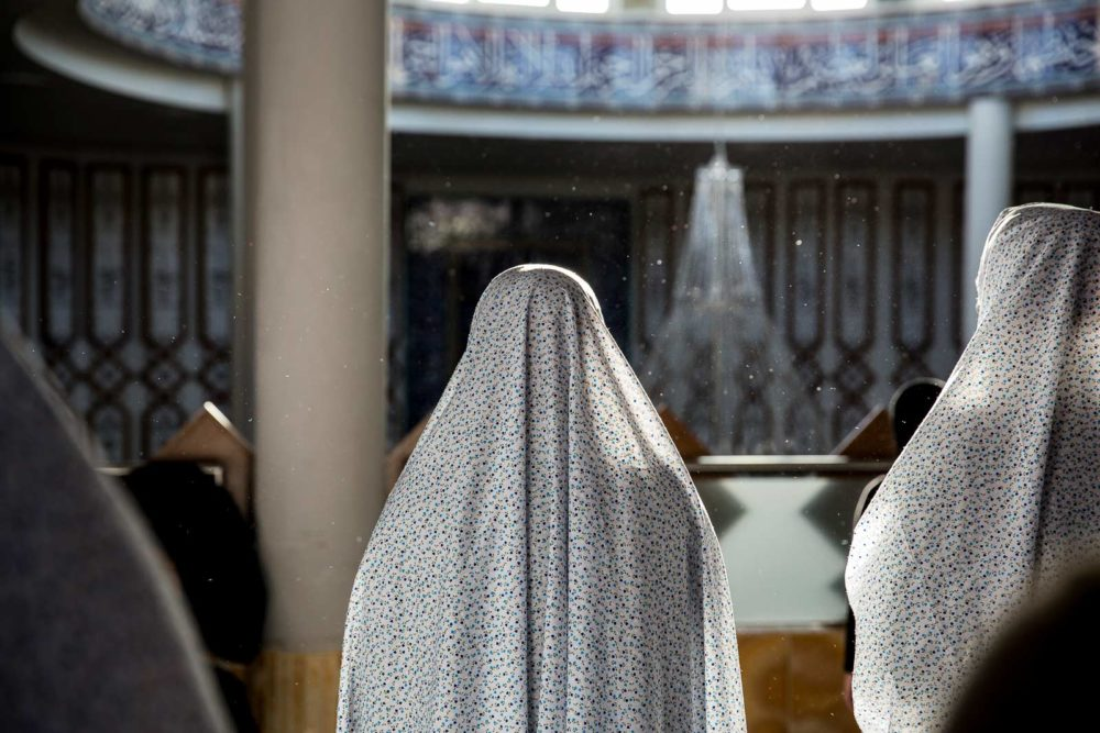 ccphilipa, photo, mosque, copenhagen, denmark, imam ali, danmission