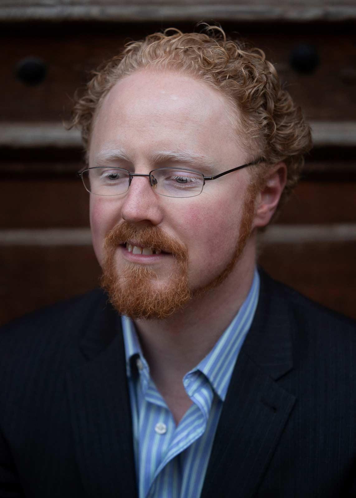 ccphilipa, photo, portrait, Matthew D. Kirkpatrick, kristeligt dagblad