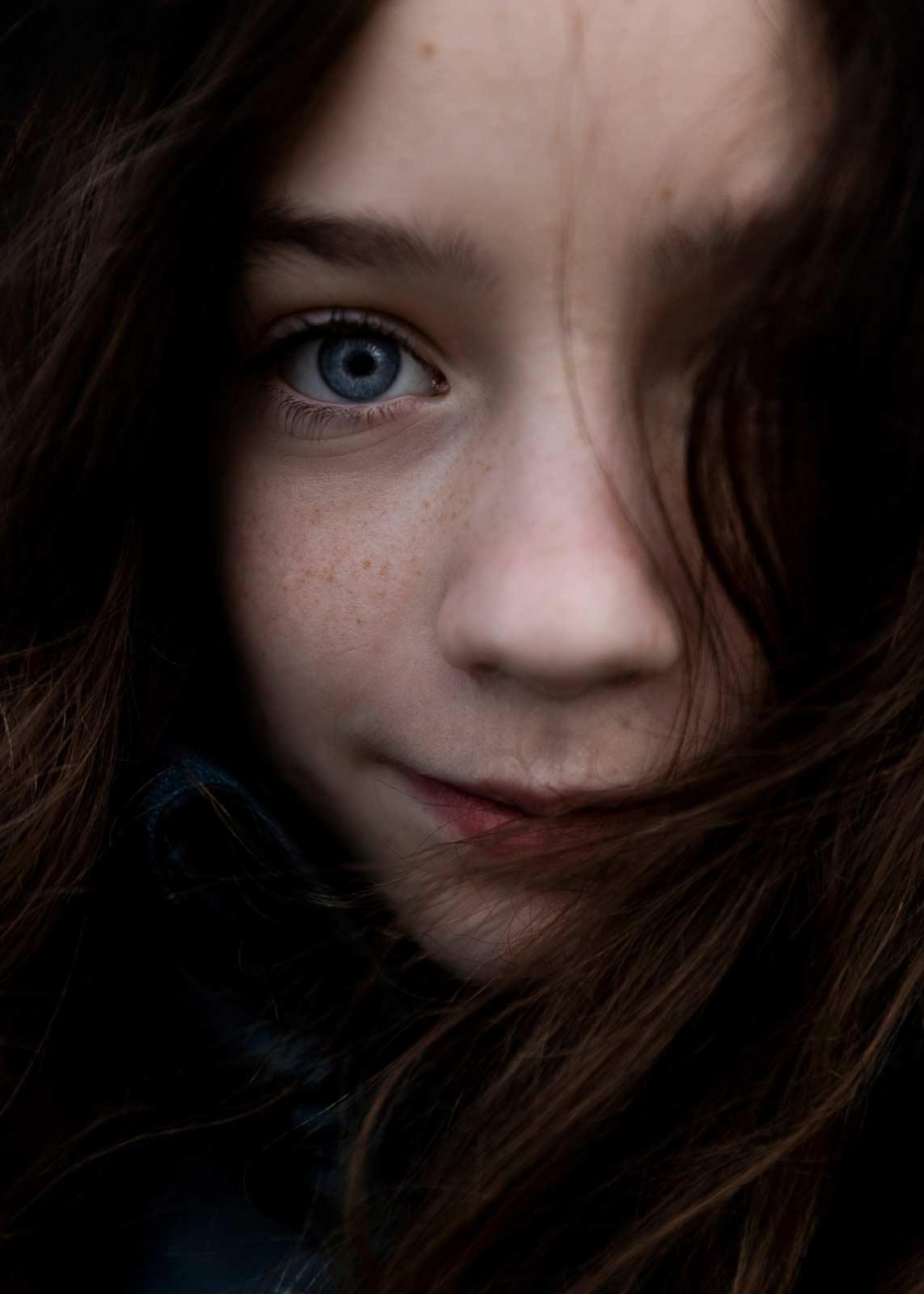 ccphilipa, photo, portrait, ranja
