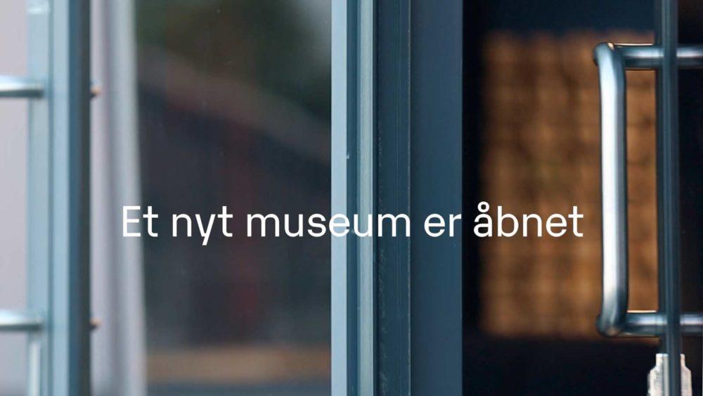 ccphilipa, video, Holmegaard, værk, fensmark, næstved, museum